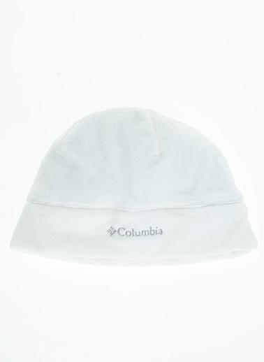 Bere-Columbia